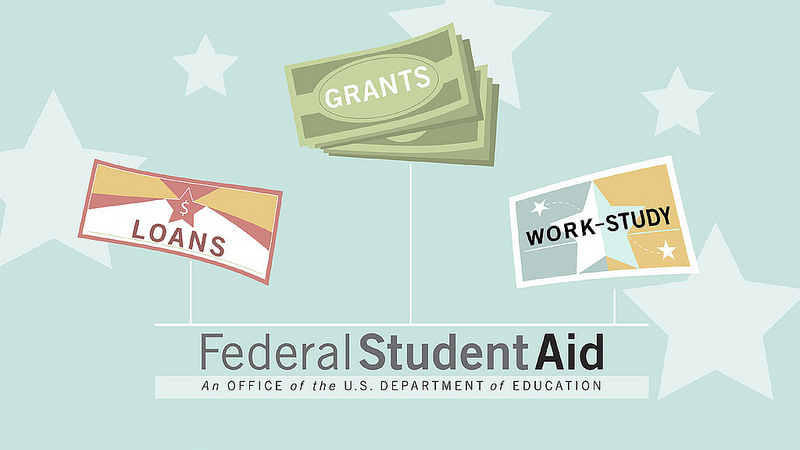 Federal Student Loans Benefits, Types, How To Apply & Complete Guide